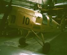 tiger-moth-a-10-mlm-depot-soesterberg-15-4-2005-j-a-engels