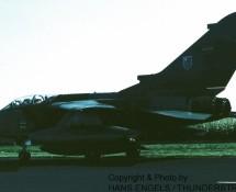 tornado-4340-duitse-luftwaffe-ws-10-eindhoven-19-9-1986-j-a-engels