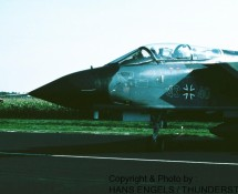 tornado-4340-duitse-luftwaffe-eindhoven-19-9-1986-j-a-engels