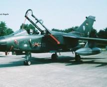tornado-4402-duitse-luftwaffe-jbg31  kb-28-6-1986-j-a-engels