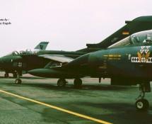 tornado-4521-luftwaffe-jbg33-chièvres-20-6-1987-j-a-engels