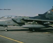 tornado-4537-duitse-marine-mfg2-chièvres-20-6-1987-j-a-engels