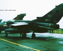 tornado-zd791(bg)-raf-14-sq-chièvres-20-6-1987-j-a-engels