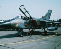tornado-zd890 (en) raf 15-sq kb-28-6-1986-j-a-engels