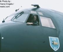 transall-5097-duitse-luftwaffe-lufttransportgeschwader-63-florennes-21-6-1975-j-a-engels