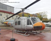 uh-1h-iroquois-he-10b-3978-52