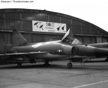 usaf-f-102a-delta-dagger-o-61217
