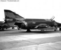 usaf-f-4d-phantom-67702