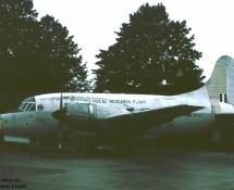 varsity-wf425-raf-duxford-u-k-museum-19-7-1987-j-a-engels