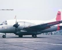 Varsity RAF (HE)
