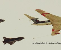 victor-xa932-lightnings-xn778xn780-wildenrath 1975-j-a-engels