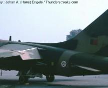 vought-a-7-corsair II-5521-portugese-lm-brustem-9-9-1989-j-a-engels