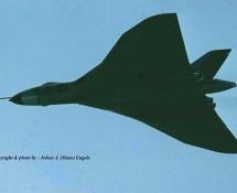 vulcan-raf-wildenrath-6-7-1975-j-a-engels