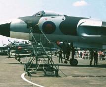 vulcan-xl359-raf-wildenrath-6-7-1975-j-a-engels