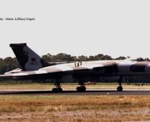vulcan-xm570-raf-35-sq-deelen-17-6-1978-j-a-engels