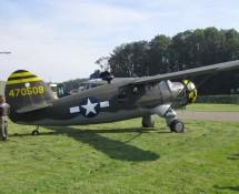 (warbird) noorduyn-norseman-470509-n4474-aviodrome-mus-20-8-2011-j-a-engels