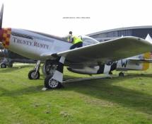 (warbird) north-american-p-51-mustang-413578-ph-jat-aviodrome-mus-20-8-2011-j-a-engels