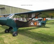 (warbird) piper-super-cub-ol-l45belg-lm-d-ehcb-aviodrome-mus-20-8-2011-j-a-engels