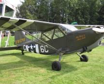 (warbird) stinson-l-5-sentinel-298248-n57797-aviodrome-mus-20-8-2011-j-a-engels