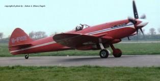 Spitfire (HE)