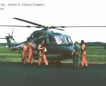 westland-lynx-279-mld-860-sq-twenthe-3-7-1987-j-a-engels