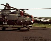 westland-lynx-mld-268-eindhoven-19-9-1986-j-a-engels