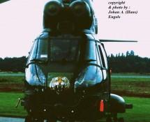 westland-puma-xw198-raf-kb-5-9-1998-j-a-engels