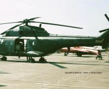 westland-puma-xw202 (dm)-raf-wildenrath-6-7-1975-ja-engels
