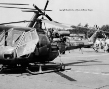 westland-scout-xv119-royal-army-wildenrath-6-7-1975-j-a-engels