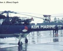 westland-wasp-mld-235-gry-16-8-1969-j-a-engels