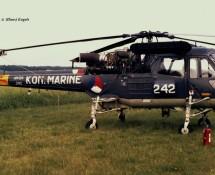 westland-wasp-mld-242-deelen-17-6-1978-j-a-engels