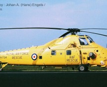 westland-wessex-xv724-raf-22-sq-twenthe-3-7-1987-j-a-engels