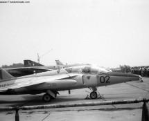 Gnat RAF (FK)