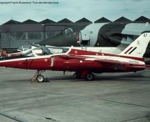 xr99847-gnat-t1-4fts-raf