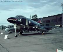 xv592r008-phantom-fg1-892-sqn-faa