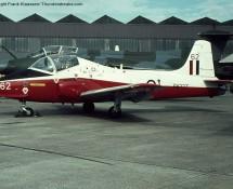 xw32762-jet-provost-t5a-1fts-raf
