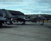 xx725-jaguar-gr1-54-sqn-raf-fk