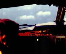 cockpit-view-f-28-fellowship-ph-mat-18-9-1978-j-a-engels