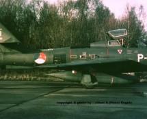 p-180-f-84f-ehv-21-12-1970-j-a-engels