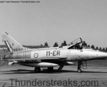 11-ER F-100D FAF (FK)