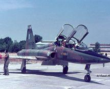 F-5B 89092 HAF (FK)