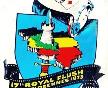 17th-royal-flush-1973-sticker