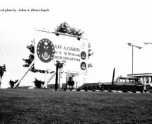 hoofdingang-raf-alconbury-u-k-18-8-1970-j-a-engels