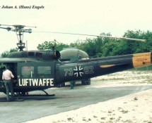 bell-uh-1-7382-duitse-luftwaffe-suippes-range-29-5-1974-j-a-engels