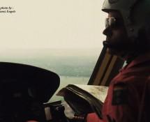 cockpit-view-bell-uh-1-7382-duitse-luftwaffe-29-5-1974-j-a-engels-bad-söllingen-suippes-range