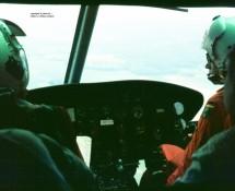 cockpit-view-uh-1-7382-op-weg-naar-suippes-range-n-frankrijk-29-5-1974-j-a-engels