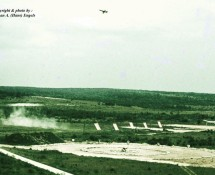 f-104-bombing-run-at-the-suippes-range-n-france-29-5-1974-j-a-engels
