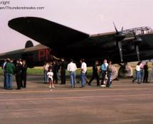 1989-lancaster-pa474-at-brustem-899