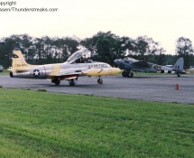 1993-t-33a-at-oostmalle-4993