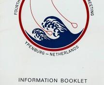 voorpagina informatie-brochure-heli-meet-ypenburg-1970-coll-j.a.engels